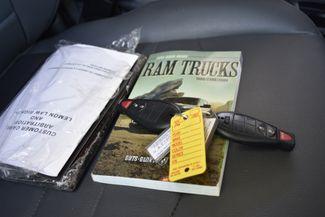 2015 Ram 2500 Tradesman Walker, Louisiana 16