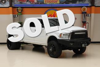 2015 Ram 3500 in Addison, Texas