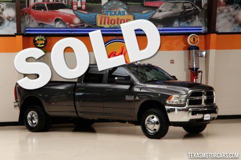 2015 Ram 3500 Tradesman in Addison