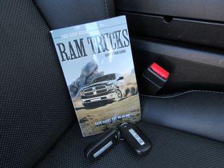 2015 Ram 3500 Laramie 4X4 Bend, Oregon 22