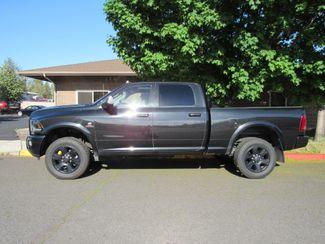 2015 Ram 3500 Laramie 4X4 Bend, Oregon 1