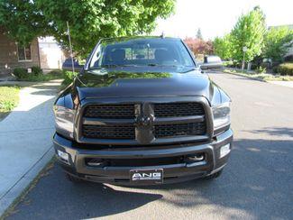 2015 Ram 3500 Laramie 4X4 Bend, Oregon 4