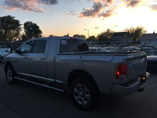 2015 Ram 3500 Longhorn Limited  city ND  Heiser Motors  in Dickinson, ND