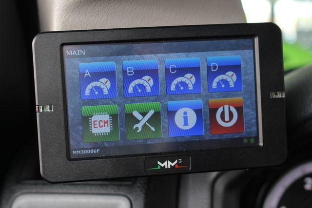 2015 Ram 3500 Crew Cab 4x4 - TRUE MANUAL SHIFT-SINISTER DIESEL! Mooresville , NC 5