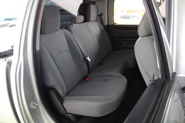 2015 Ram 3500 Crew Cab 4x4 - TRUE MANUAL SHIFT-SINISTER DIESEL! Mooresville , NC 12