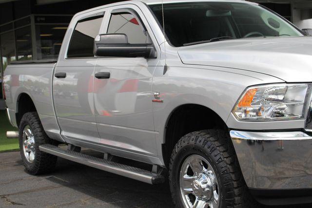 2015 Ram 3500 Crew Cab 4x4 - TRUE MANUAL SHIFT-SINISTER DIESEL! Mooresville , NC 24