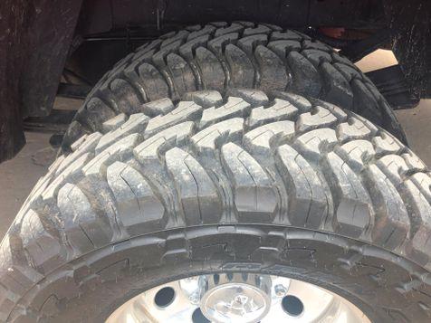 2015 Ram 3500 Laramie | Pleasanton, TX | Pleasanton Truck Company in Pleasanton, TX