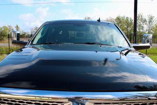 2015 Ram 3500 SRW Laramie Mega Cab 4X4 6.7L Cummins Diesel AISIN Auto Loaded Sealy, Texas 14