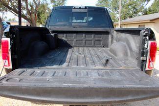 2015 Ram 3500 SRW Laramie Mega Cab 4X4 6.7L Cummins Diesel AISIN Auto Loaded Sealy, Texas 17