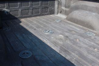 2015 Ram 3500 SRW Laramie Mega Cab 4X4 6.7L Cummins Diesel AISIN Auto Loaded Sealy, Texas 18