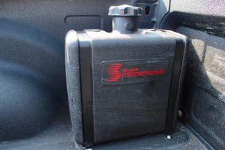 2015 Ram 3500 SRW Laramie Mega Cab 4X4 6.7L Cummins Diesel AISIN Auto Loaded Sealy, Texas 19