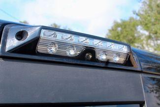 2015 Ram 3500 SRW Laramie Mega Cab 4X4 6.7L Cummins Diesel AISIN Auto Loaded Sealy, Texas 16