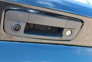 2015 Ram 3500 SRW Laramie Mega Cab 4X4 6.7L Cummins Diesel AISIN Auto Loaded Sealy, Texas 21