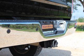 2015 Ram 3500 SRW Laramie Mega Cab 4X4 6.7L Cummins Diesel AISIN Auto Loaded Sealy, Texas 22