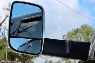 2015 Ram 3500 SRW Laramie Mega Cab 4X4 6.7L Cummins Diesel AISIN Auto Loaded Sealy, Texas 23