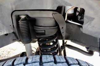 2015 Ram 3500 SRW Laramie Mega Cab 4X4 6.7L Cummins Diesel AISIN Auto Loaded Sealy, Texas 27