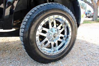 2015 Ram 3500 SRW Laramie Mega Cab 4X4 6.7L Cummins Diesel AISIN Auto Loaded Sealy, Texas 28