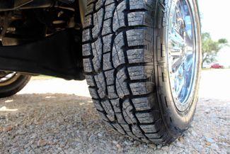 2015 Ram 3500 SRW Laramie Mega Cab 4X4 6.7L Cummins Diesel AISIN Auto Loaded Sealy, Texas 29