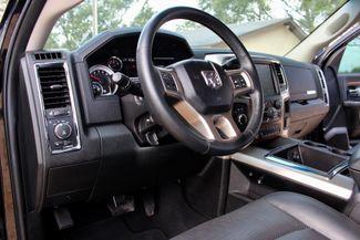 2015 Ram 3500 SRW Laramie Mega Cab 4X4 6.7L Cummins Diesel AISIN Auto Loaded Sealy, Texas 37