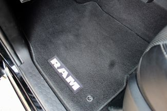 2015 Ram 3500 SRW Laramie Mega Cab 4X4 6.7L Cummins Diesel AISIN Auto Loaded Sealy, Texas 40