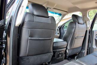 2015 Ram 3500 SRW Laramie Mega Cab 4X4 6.7L Cummins Diesel AISIN Auto Loaded Sealy, Texas 42