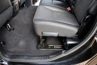 2015 Ram 3500 SRW Laramie Mega Cab 4X4 6.7L Cummins Diesel AISIN Auto Loaded Sealy, Texas 44