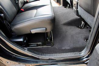 2015 Ram 3500 SRW Laramie Mega Cab 4X4 6.7L Cummins Diesel AISIN Auto Loaded Sealy, Texas 48