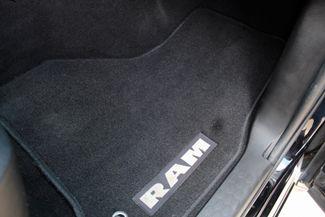 2015 Ram 3500 SRW Laramie Mega Cab 4X4 6.7L Cummins Diesel AISIN Auto Loaded Sealy, Texas 53
