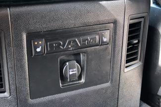 2015 Ram 3500 SRW Laramie Mega Cab 4X4 6.7L Cummins Diesel AISIN Auto Loaded Sealy, Texas 57