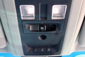 2015 Ram 3500 SRW Laramie Mega Cab 4X4 6.7L Cummins Diesel AISIN Auto Loaded Sealy, Texas 71