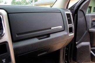 2015 Ram 3500 SRW Laramie Mega Cab 4X4 6.7L Cummins Diesel AISIN Auto Loaded Sealy, Texas 60