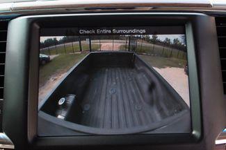 2015 Ram 3500 SRW Laramie Mega Cab 4X4 6.7L Cummins Diesel AISIN Auto Loaded Sealy, Texas 81
