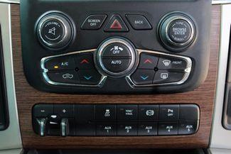 2015 Ram 3500 SRW Laramie Mega Cab 4X4 6.7L Cummins Diesel AISIN Auto Loaded Sealy, Texas 82