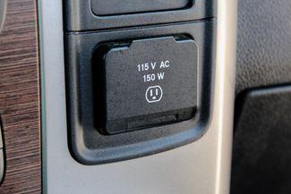 2015 Ram 3500 SRW Laramie Mega Cab 4X4 6.7L Cummins Diesel AISIN Auto Loaded Sealy, Texas 84