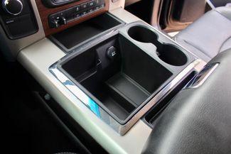 2015 Ram 3500 SRW Laramie Mega Cab 4X4 6.7L Cummins Diesel AISIN Auto Loaded Sealy, Texas 85