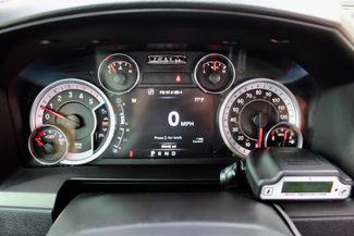 2015 Ram 3500 SRW Laramie Mega Cab 4X4 6.7L Cummins Diesel AISIN Auto Loaded Sealy, Texas 61