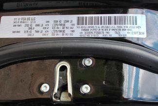 2015 Ram 3500 SRW Laramie Mega Cab 4X4 6.7L Cummins Diesel AISIN Auto Loaded Sealy, Texas 89