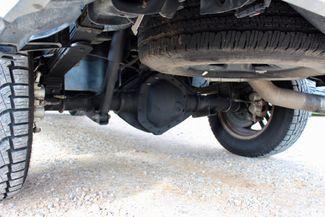 2015 Ram 3500 SRW Laramie Mega Cab 4X4 6.7L Cummins Diesel AISIN Auto Loaded Sealy, Texas 36