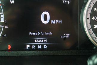 2015 Ram 3500 SRW Laramie Mega Cab 4X4 6.7L Cummins Diesel AISIN Auto Loaded Sealy, Texas 62