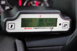 2015 Ram 3500 SRW Laramie Mega Cab 4X4 6.7L Cummins Diesel AISIN Auto Loaded Sealy, Texas 63