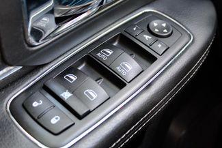 2015 Ram 3500 SRW Laramie Mega Cab 4X4 6.7L Cummins Diesel AISIN Auto Loaded Sealy, Texas 64