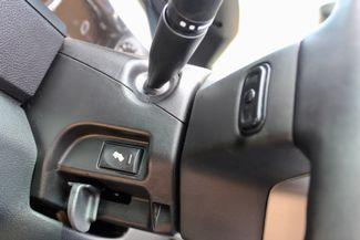 2015 Ram 3500 SRW Laramie Mega Cab 4X4 6.7L Cummins Diesel AISIN Auto Loaded Sealy, Texas 66