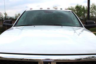 2015 Ram 3500 SRW Tradesman Crew Cab 4X4 6.7L Cummins Diesel Auto Sealy, Texas 14