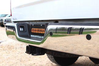 2015 Ram 3500 SRW Tradesman Crew Cab 4X4 6.7L Cummins Diesel Auto Sealy, Texas 20