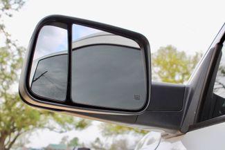 2015 Ram 3500 SRW Tradesman Crew Cab 4X4 6.7L Cummins Diesel Auto Sealy, Texas 22
