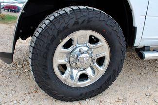 2015 Ram 3500 SRW Tradesman Crew Cab 4X4 6.7L Cummins Diesel Auto Sealy, Texas 24