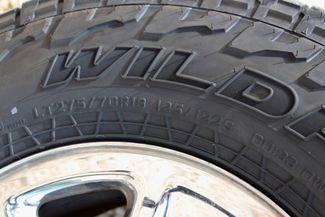 2015 Ram 3500 SRW Tradesman Crew Cab 4X4 6.7L Cummins Diesel Auto Sealy, Texas 26