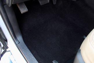 2015 Ram 3500 SRW Tradesman Crew Cab 4X4 6.7L Cummins Diesel Auto Sealy, Texas 32