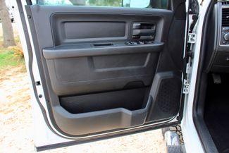 2015 Ram 3500 SRW Tradesman Crew Cab 4X4 6.7L Cummins Diesel Auto Sealy, Texas 33