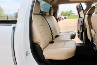 2015 Ram 3500 SRW Tradesman Crew Cab 4X4 6.7L Cummins Diesel Auto Sealy, Texas 39
